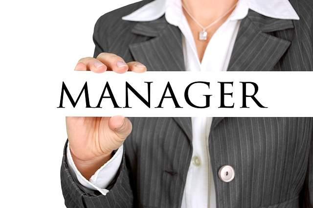 Come diventare Brand Manager