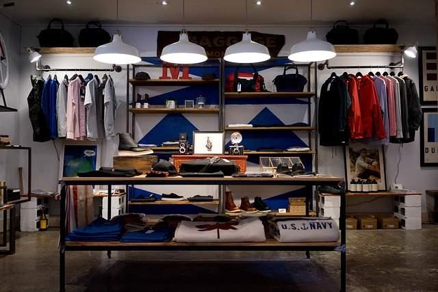 Trasforma la tua passione per lo shopping in un lavoro nel retail
