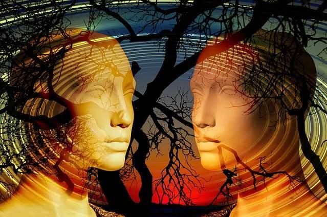 Psicologia dialogo