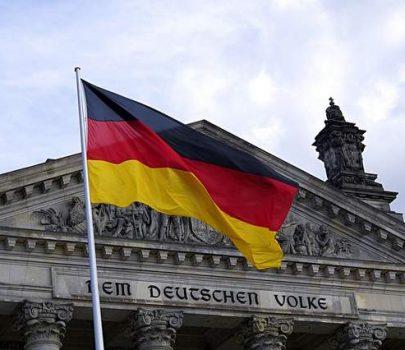Come trovare lavoro in Germania: requisiti, documenti e settori più richiesti