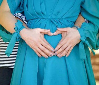 Gravidanza e lavoro: quando comunicare di essere incinta?