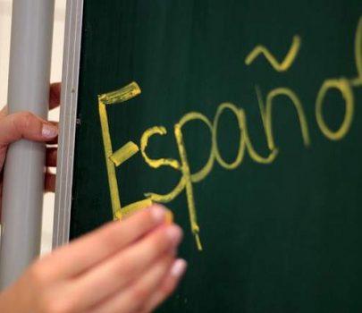 Come diventare insegnante di lingue: titoli e percorso