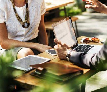 TimInternet: servizi principali e offerte