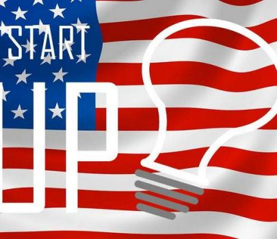 Aprire una Start Up negli USA