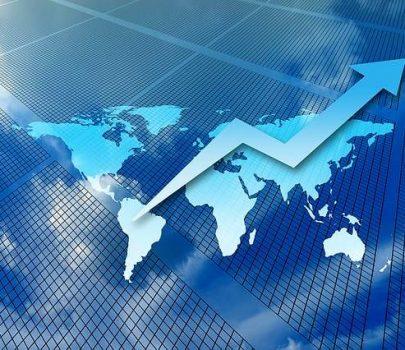 Borsa oggi: indici e quotazioni delle maggiori borse