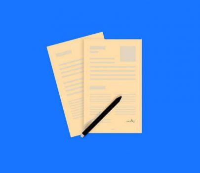 Trovare lavoro unendo CV e Personal Branding
