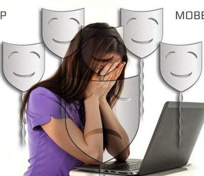 Mobbing: come riconoscerlo e difendersi