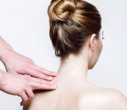 Come diventare un massaggiatore qualificato