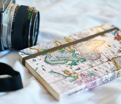 I social fotografici per sfruttare la professione di fotografo