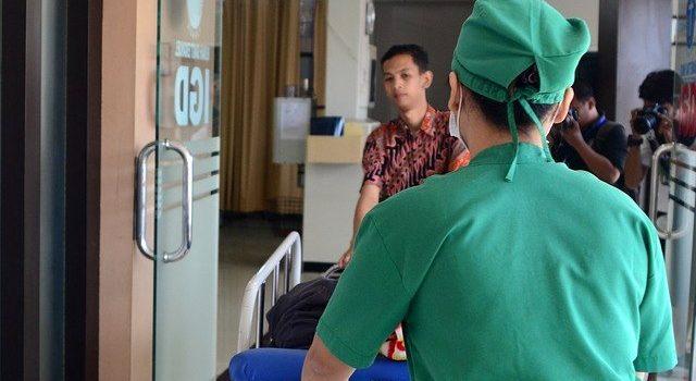 Quanto guadagna un infermiere e come diventarlo