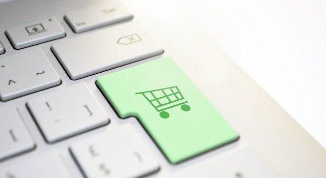 Dropshipping: vendere online senza avere un magazzino