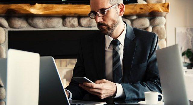 3 portali per farsi notare nel mondo del lavoro