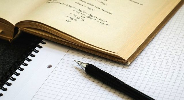 Integrazione da maturità a maturità: prendere un secondo diploma