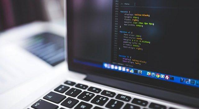 Lavori del futuro: come diventare sviluppatori di applicazioni