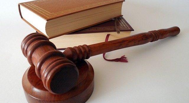 Assistente giudiziario: compiti, stipendio e concorsi