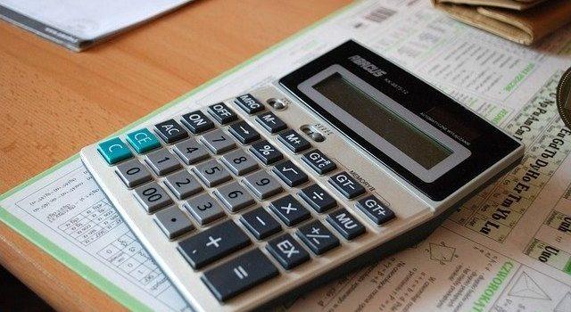 Codice tributo 4730: cos'è, come calcolarlo e quando si usa