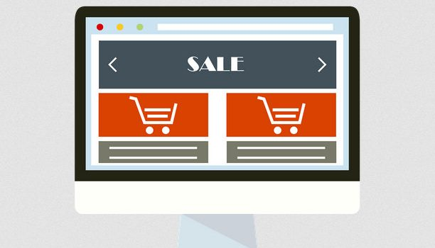 Come guadagnare con un blog: i metodi per monetizzare