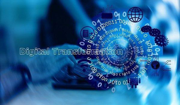Digitalizzazione delle PMI: la crisi è un'opportunità?