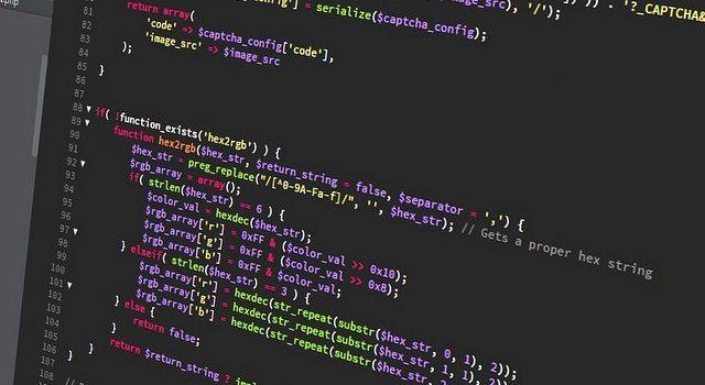 Sviluppatore SAP: cosa fa, come diventarlo e quanto guadagna