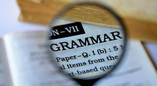 Come diventare traduttore: requisiti richiesti e sbocchi lavorativi