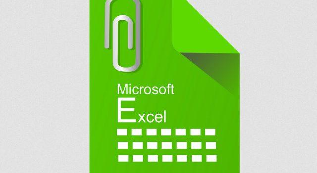 Otto funzioni di Excel che ti semplificano il lavoro